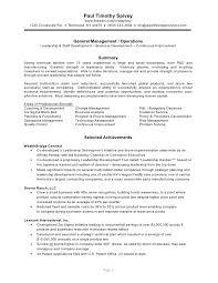 payroll manager resume payroll manager resume templates franklinfire co