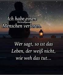 trauersprüche papa 104 best trauer images on grief quotation and true words
