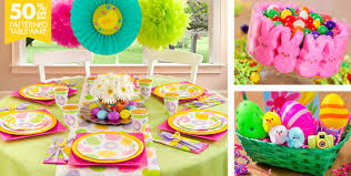 Easter Decorations Luxury by Luxury Easter Party Decorations Easter Decorations Galleries