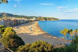 3 5 or 7nt all inclusive costa brava flights