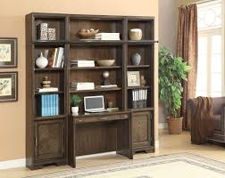 Bookcase Ladder Hardware by Wall Units Astonishing Library Wall Units Ikea Library Wall