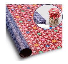 59 best patterns images on gift wrapping wrapping