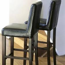 chaise de bar maison du monde modèle tabouret de bar maison du monde