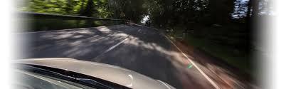 lexus of pleasanton yelp san jose used cars bmw porsche mercedes 408 205 4567