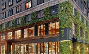 the world u0027s best eco friendly hotels secret escapes