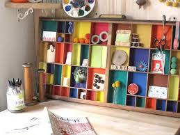 fun kitchen ideas kitchen 32 spotless kitchen design retro buttermilk foxcote