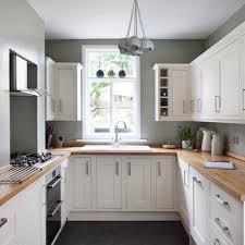 70 best kitchen design ideas kitchen design cook meals and kitchens