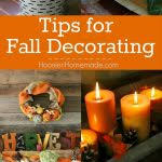 superb astounding thanksgiving indoor decorations 81 for your home