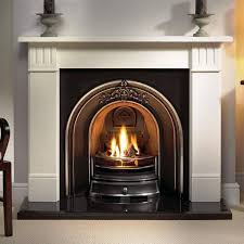 gas fireplace inserts prices 17 best ideas about gas fireplace