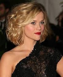 short hairstyles for plu 2844 best short hair cuts for round faces plus size images on