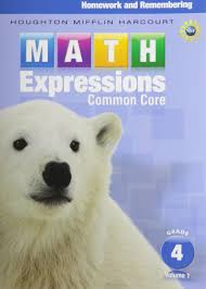 math expressions homework u0026 remembering volume 1 grade 4