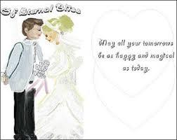 Wedding Wishes Hallmark Wedding Card Greetings Wedding Ideas