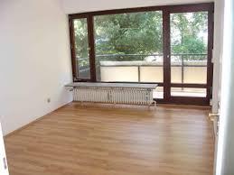 Esszimmer M Chen Schwabing 4 Zimmer Wohnung Zum Verkauf Ungererstr 43 80805 München