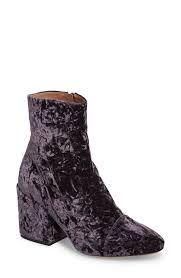 womens designer boots designer boots for nordstrom