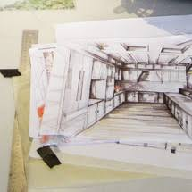 Interior Design Trade Schools New York Of Interior Design New York Of Interior