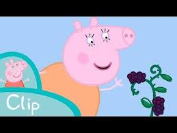25 watch peppa pig ideas peppa pig