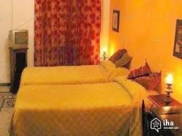 chambre d hote a rome chambres d hôtes à rome dans un palais iha 6408