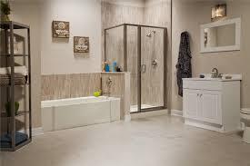 wraps bathroom remodeling