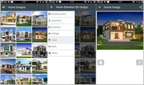Home Elevation Design Free Software 6 Best Elevation Design Software Free Download For Windows Mac