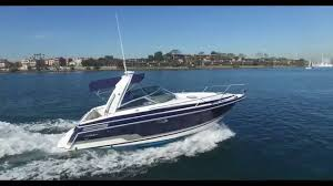 Houseboat Rental Near Los Angeles Carefree Boat Club Los Angeles Youtube