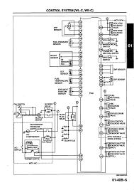 wiring diagram kelistrikan cb150r wiring wiring diagrams instruction