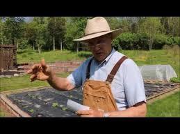 cheap black garden mulch find black garden mulch deals on line at