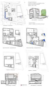 free download residential building plans plan section and elevation drawings free download residential