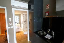 gustave eiffel apartment rva gustave eiffel apartments porto room rates book online