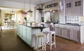 scottish homes and interiors interior design homes interiors scotland