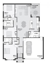 cavalier homes floor plans parkroyal by cavalier homes new contemporary home design 4 beds