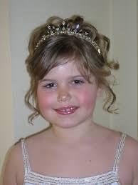 flower girl hairstyles uk bridesmaid flower girl crystal hair band irresistible headdresses uk