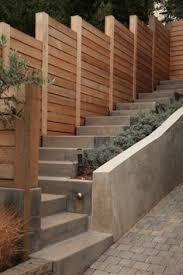 Backyard Or Back Yard by Perfect Small Pergolas And Arbors Skinny Garden Pergola