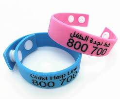magnetic silicone bracelet images Silicone wristband lanyard badge wristband medal coin magnet jpg