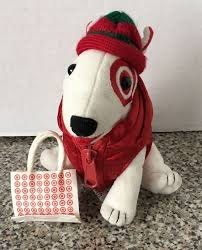 71 best target dogs images on pinterest target plush and bull