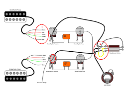 vintage noiseless treble bleed at fender pickups wiring diagram