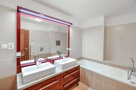 Interior Design Two Bedroom Flat Pictures