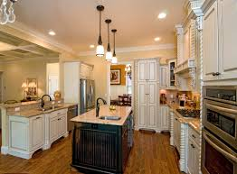 kitchen upgrades worth splurging on houseplansblog dongardner com