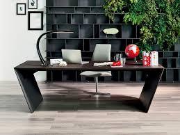 Designer Home Office Furniture Uk Cattelan Italia Vega Desk By Giorgio Cattelan Chaplins