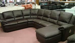 Big Lots Sofa Reviews Sofa Sectional Sofas Big Lots Noteworthy Manhattan Sectional