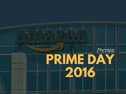 amazon black friday deals on asics shoes amazon prime day 2016 a preview of the biggest sale event of the