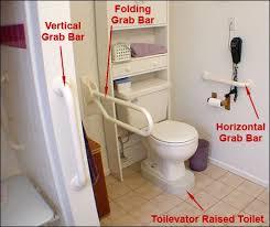 How To Install Bathtub Grab Bars Best 25 Grab Bars Ideas On Pinterest Handicap Bathroom Ada