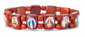 saints bracelet catholic shop online religious gifts and jewelry store