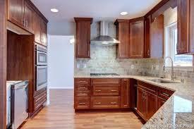 Kitchen Cabinet Door Trim Molding Kitchen Cabinet Molding And Trim Tags Kitchen Cabinet Molding And