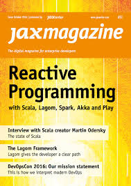 6 answers to the question why scala and not java jaxenter