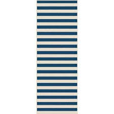 Striped Runner Rug 41 Best Room Updating With Bright And Beautiful Summer Rugs Images