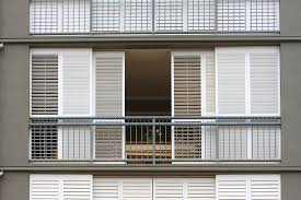 poly shutters sydney wood shutters call 1300 925 463