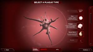 plague inc evolved apk more details about plague inc evolved early access and pricing