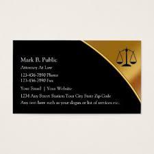 Lawyer Business Card Design Tax Business Cards U0026 Templates Zazzle