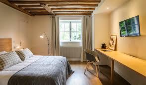 chambres d h es yvelines le moulin de vilgris chambres d hôtes à clairefontaine en yvelines