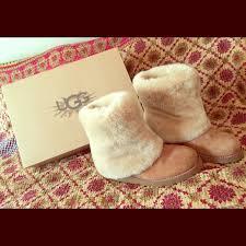 womens ugg patten boots ugg patten boots ugg bailey button bling review meguideu